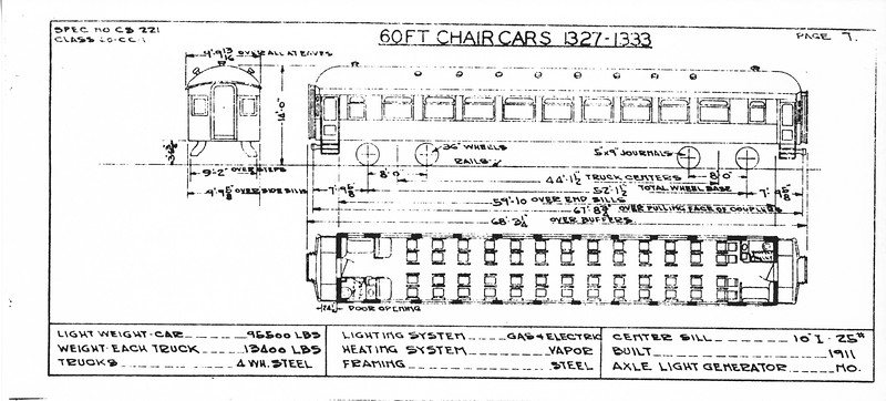 OSL-Passenger-Car-Diagrams_008.jpg