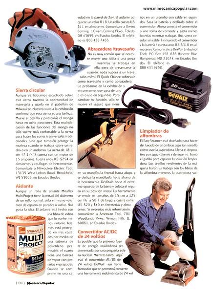 conozca_sus_herramientas_marzo_2000-03g.jpg