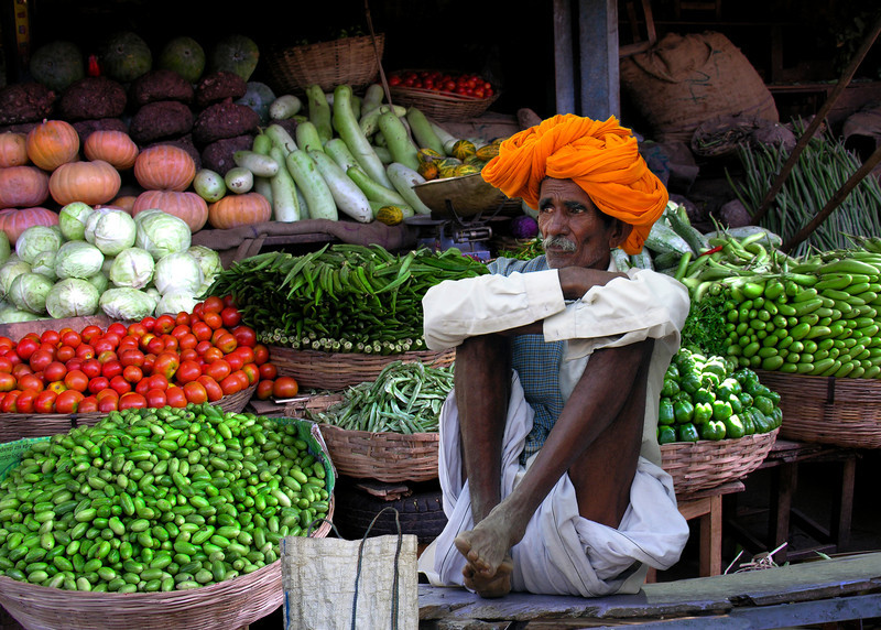 BUNDI VEGETABLES.jpg