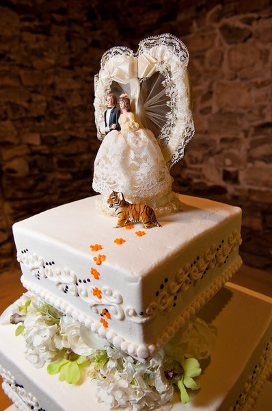 Alexandra and Brian Wedding Day-594.jpg
