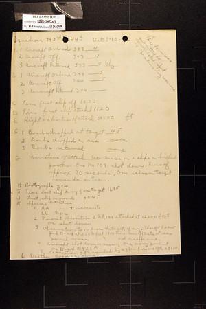 V: 10_03_1942