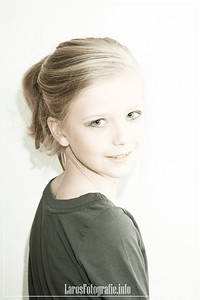 Caitlyn-2