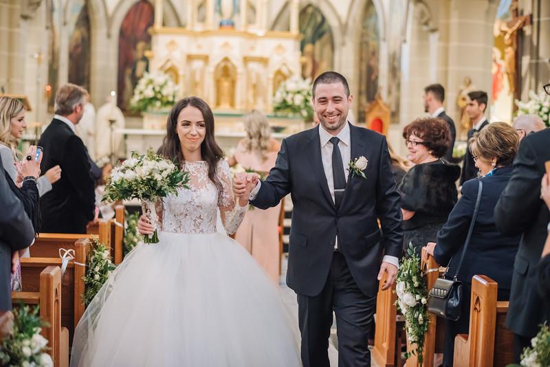 2018-10-20 Megan & Joshua Wedding-547.jpg