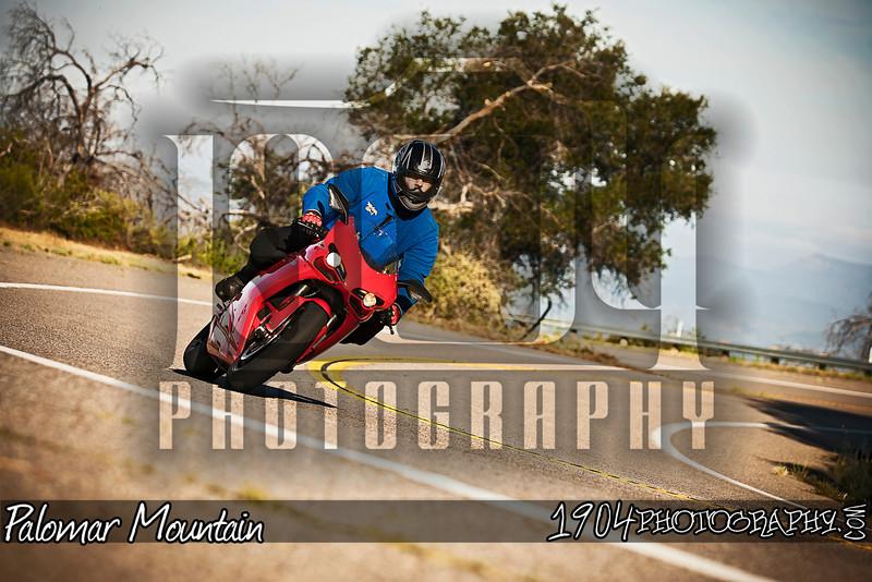 20120512_Palomar Mountain_0007.jpg
