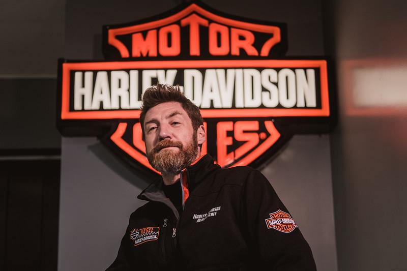 Harley Headshots-0006.jpg