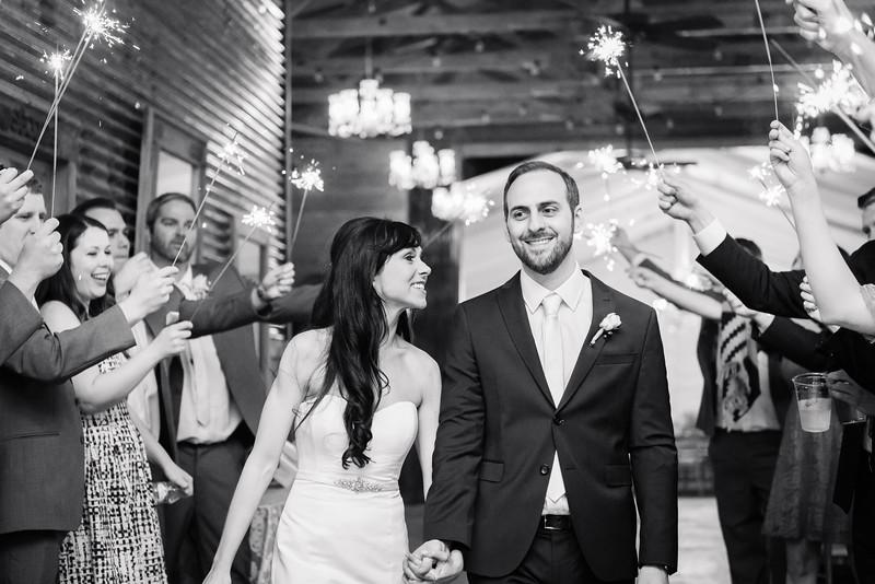 Jackie & Tom's Wedding-6422-3.jpg