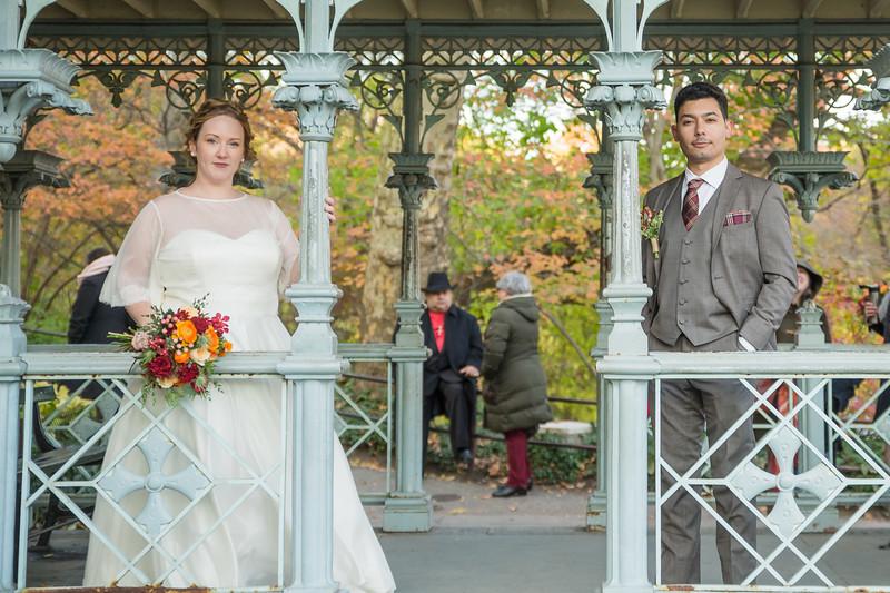 Central Park Wedding - Caitlyn & Reuben-189.jpg