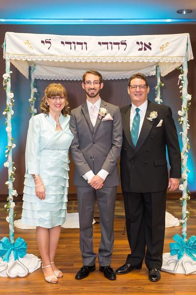 Houston Wedding Photography ~ Denise and Joel-1351.jpg