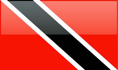 Trinidad_and_Tobago.png