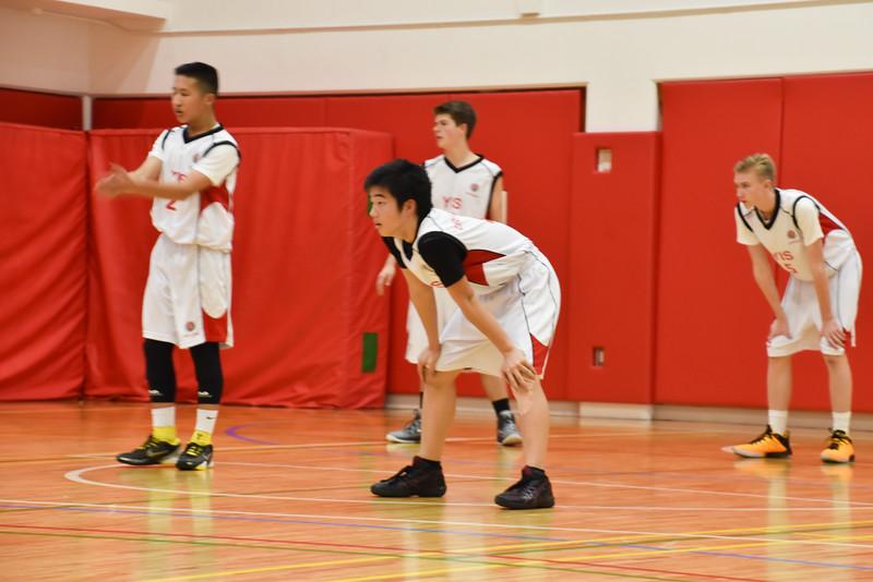 Sams_camera_JV_Basketball_wjaa-0358.jpg