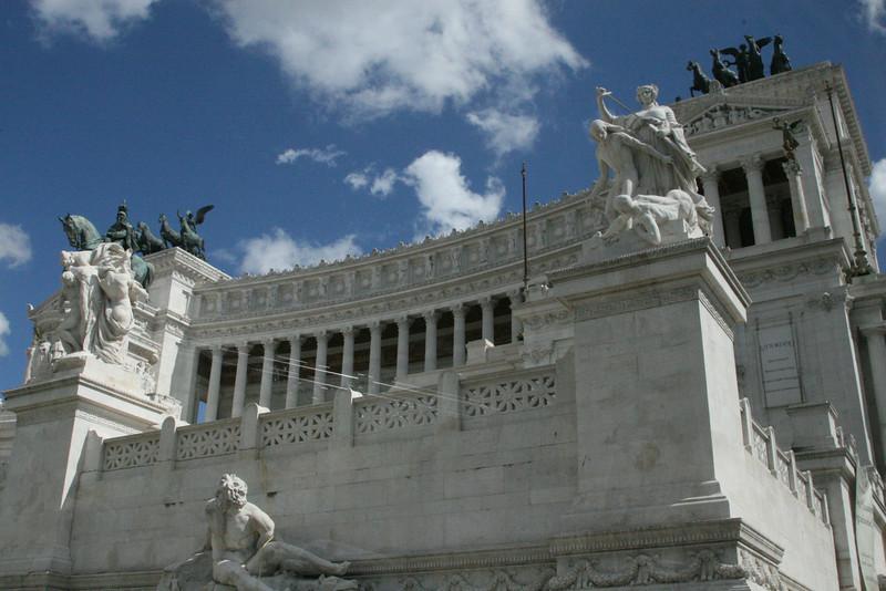 Italy Gianna -   0101.jpg