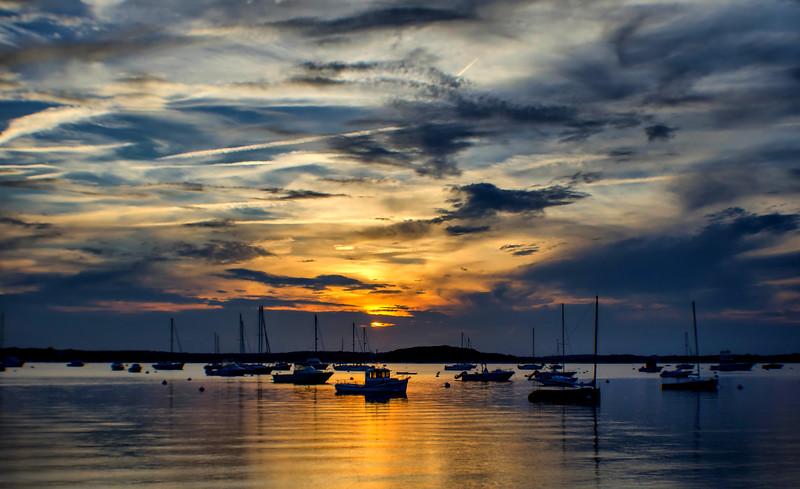 boat sunset hdr1.jpg
