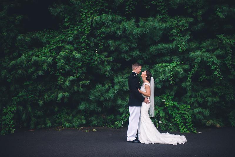 Philadelphia Wedding Photographer - Bernreuther-511.jpg