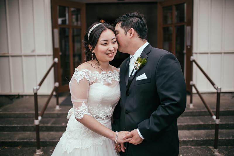 2016-08-27_ROEDER_DidiJohn_Wedding_CARD2_0021.jpg