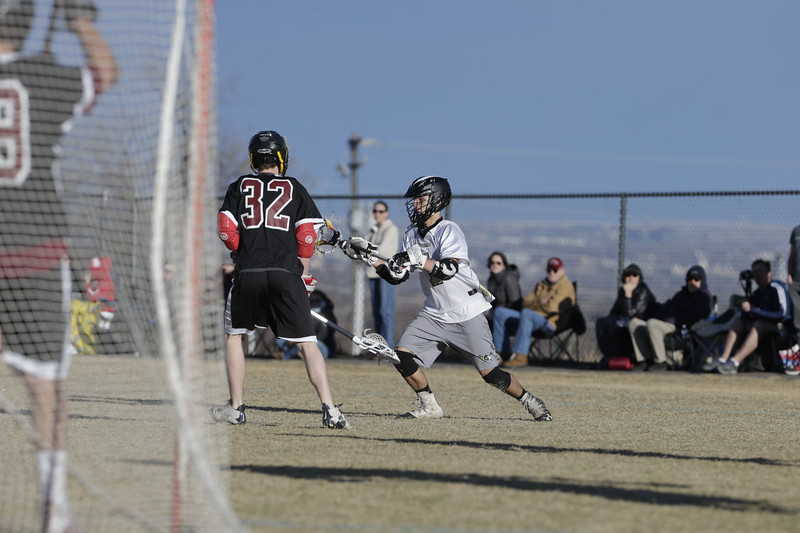 JPM0033-JPM0033-Jonathan first HS lacrosse game March 9th.jpg