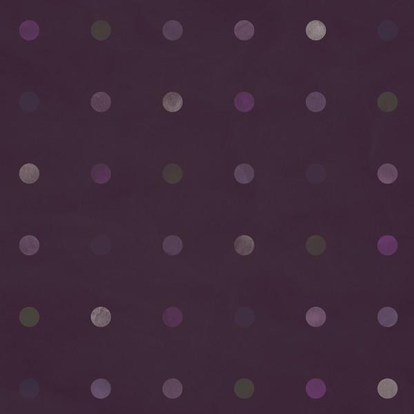 SM_Spots