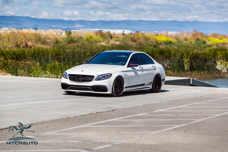 Mercedes_AMG__C63_White_7SRX097-0366.jpg