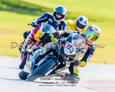 293 Sprint 2017