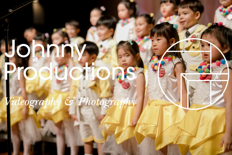 0113_day 1_yellow shield_johnnyproductions.jpg