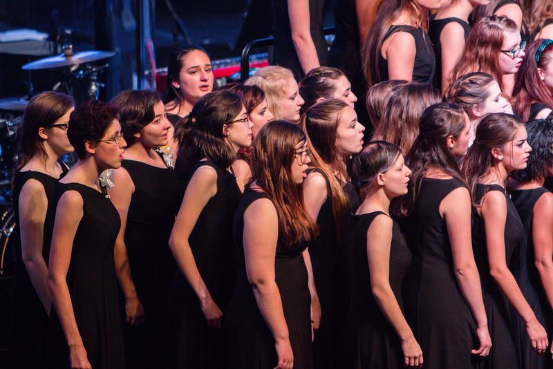 1146 Apex HS Choral Dept - Spring Concert 4-21-16.jpg