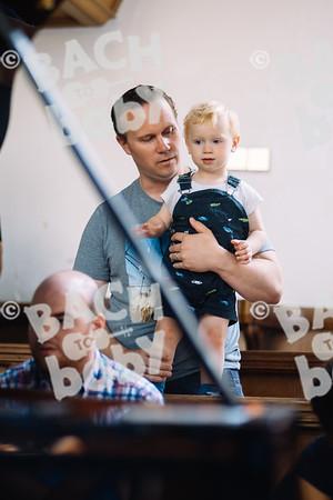 © Bach to Baby 2018_Alejandro Tamagno_Cambridge_2018-07-28 043.jpg