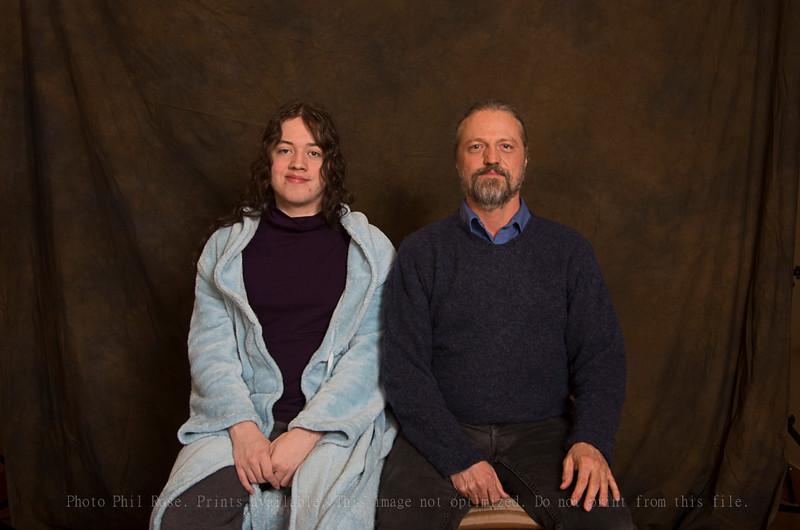 Leland and family (8 of 27).jpg