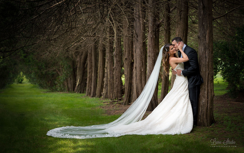 Best Long Island wedding photographer43.jpg