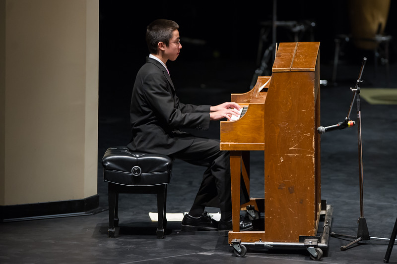 2016051216 Paly Concert-1661.jpg