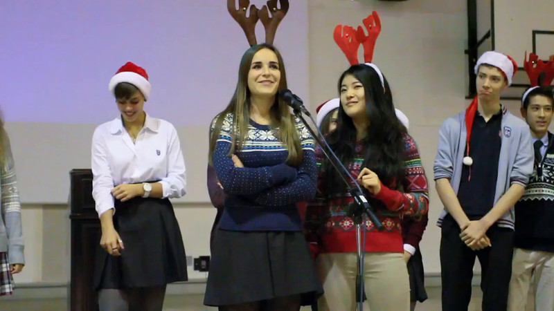 christmas accapella.mov