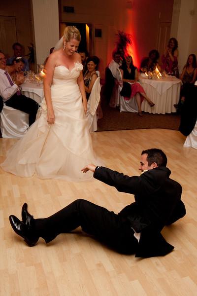 weddings-82.jpg