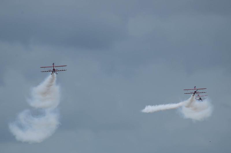 2009-07-19 Fairford Air Show-2-71.jpg