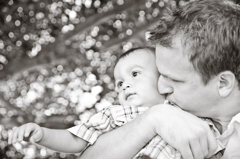 2012 Cowan Family Edits (236).jpg