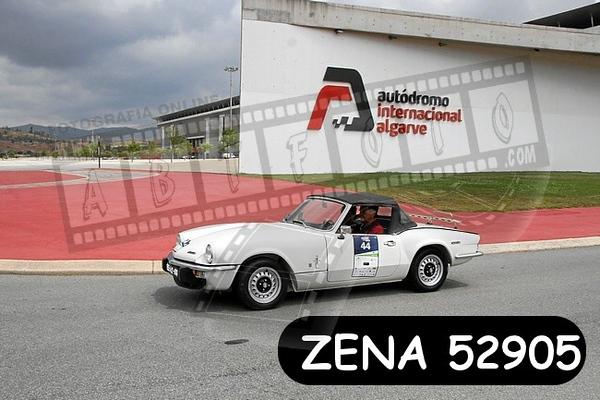 ZENA 52905.jpg