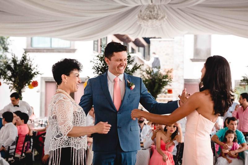 A&A boda ( Jardín Arekas, Cuernavaca, Morelos )-424.jpg