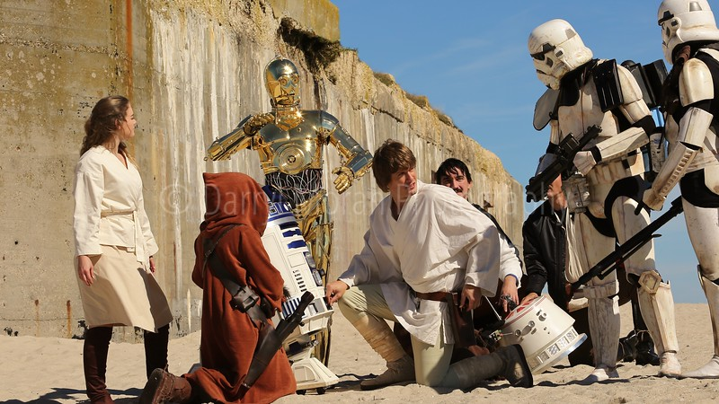Star Wars A New Hope Photoshoot- Tosche Station on Tatooine (193).JPG
