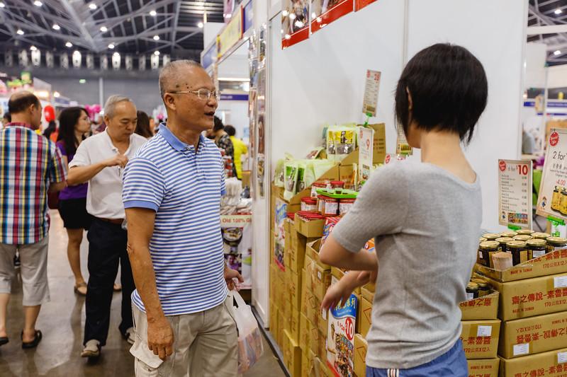 Exhibits-Inc-Food-Festival-2018-D2-065.jpg