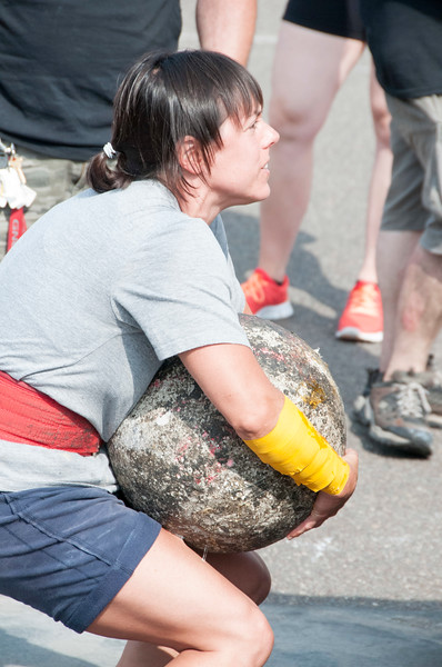 TPS Strongman 2012_ERF8194.jpg