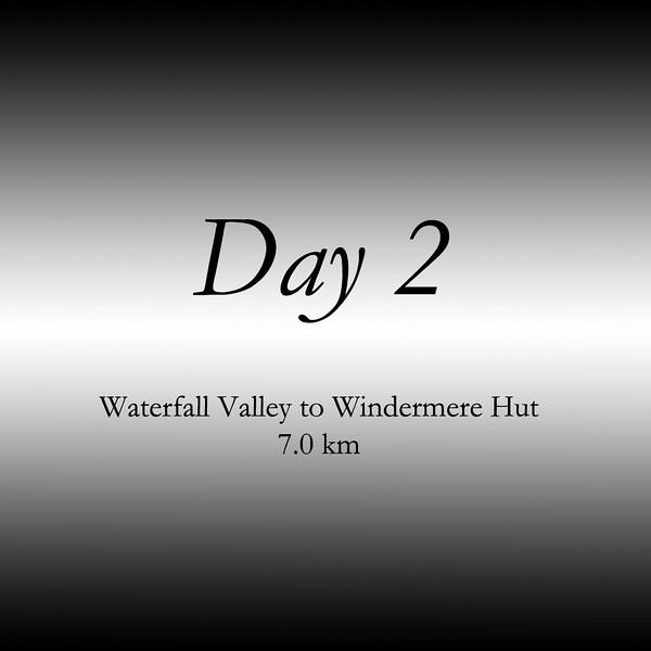 Title Day 2.jpg