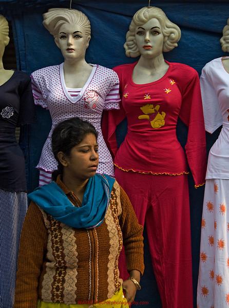 INDIA-2010-0201A-312A.jpg
