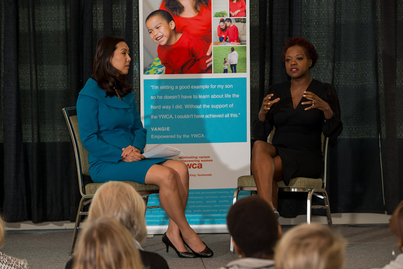 YWCA-Seattle-14-1107.jpg