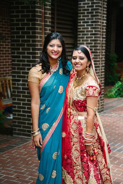 Le Cape Weddings_Preya + Aditya-894.jpg