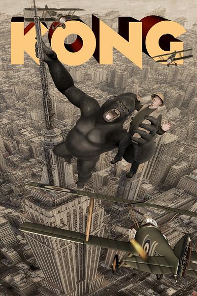 Kong Steve 2.jpg