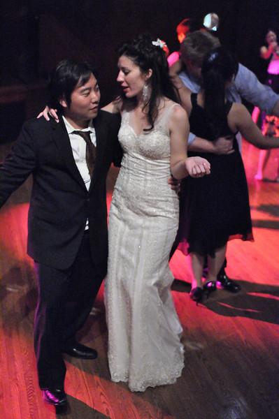 Matt and Jessies Wedding 556.JPG