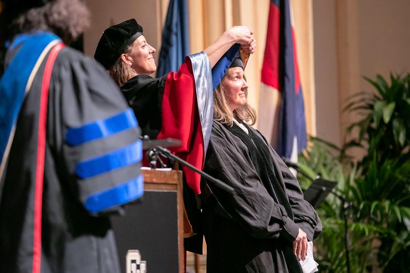 20190509-CUBoulder-SoE-Graduation-292.jpg