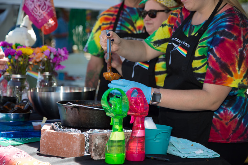 Windsor-ChiliCookoff2019-086.jpg