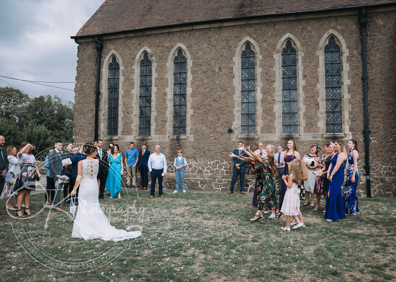 Wedding-Sue & James-By-Oliver-Kershaw-Photography-135713.jpg