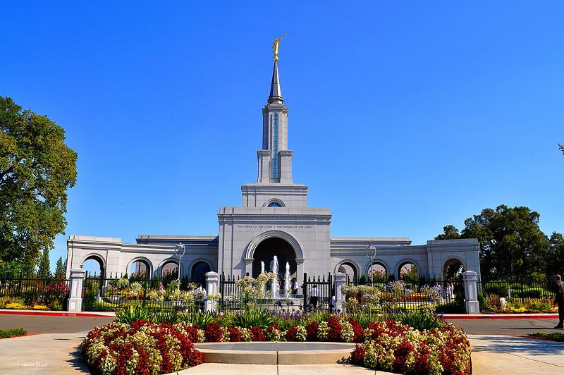 sac temple 2 6-18-2013.jpg