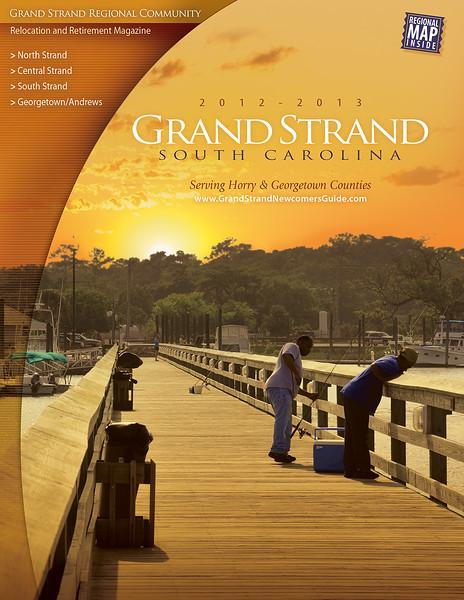 Grand Strand NCG 2012 Cover (3).jpg
