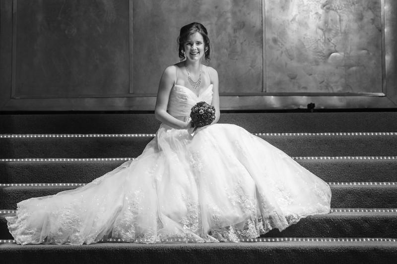 Hub801 Brides-20150206-024.jpg