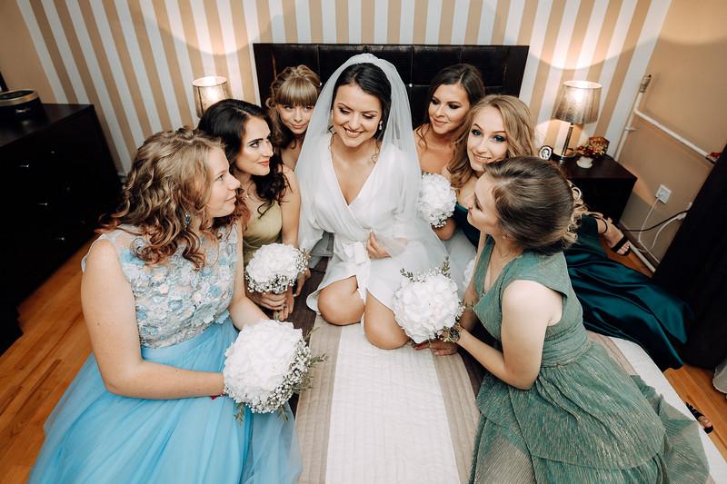 Wedding-0303.jpg